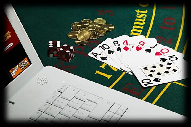 All you Need to Know About Casino Hold'em Casino Hold em is a very popular casino card game, besides blackjack and baccarat, that is frequently played among casino fans, both offline and online.