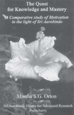 , ISBN: 978-81-7058-848-1, Rs 35 Size: 12x18 cm Binding: Soft Cover This short book provides an intimate picture of life in the early 1920s at what became the Sri Aurobindo Ashram.