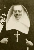 ST. KATHERINE DREXEL DATES: 11/26/1858 3/3/1955 FEAST DAY: MARCH 3 MERCY AT THE MARGINS Jubilee Year of Mercy: MARCH Katherine Mary Drexel was born into great wealth and privilege.