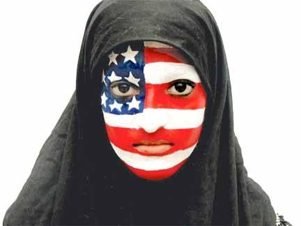 Islam in America Today The number of Muslims in the United States today is estimated to be between 6-8 million.