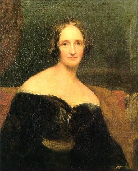 Mary Wollstonecraft: Believed that women are born free and equal Also believed that women can decide what is in their own interest without depending