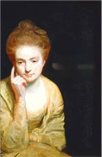 Mary Astell: Published A Serious Proposal to the Ladies Her book addressed the lack of educational opportunities for women In later