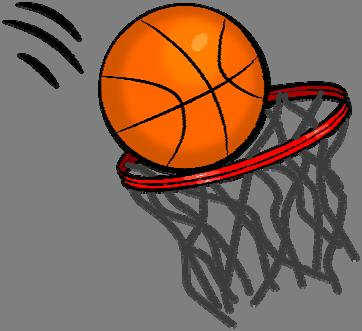 TWENTIETH SUNDAY OF ORDINARY TIME AUGUST 20, 2017 Holy Infant Basketball Sign-ups ON-LINE registra on begins