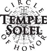 From 1978 to 2011, Temple Solel has grown from a handful of families with the dream of building a strong, Reform Jewish temple community to the bustling center of prayer, learning, and activities in