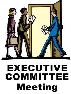 Please get your Nominating Committee s working so they can get you the information to you that is needed to fill out your ACP and get it back in the office.