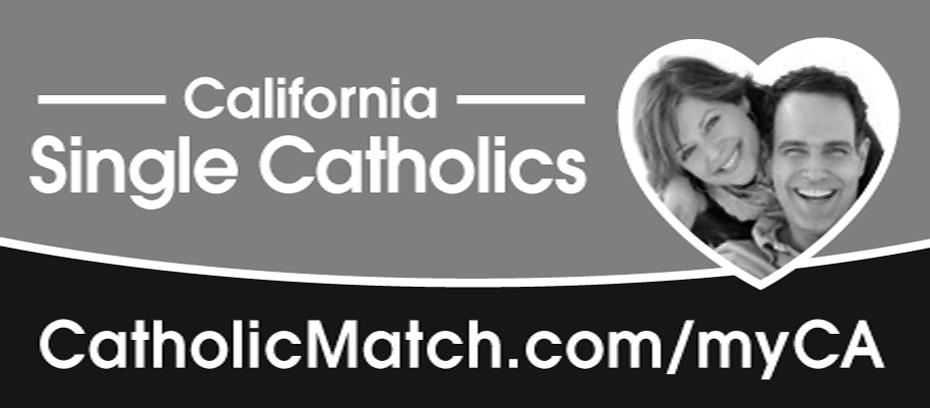 This ministry reaches out to inactive Catholics who wish to consider returning to the Church and to the sacraments.