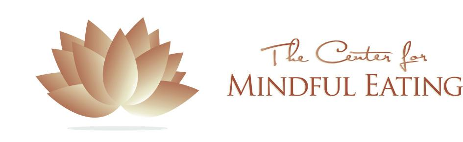 About The Center for Mindful Eating: Our Mission: The mission of The Center for Mindful Eating, also known as TCME, is to help people achieve a balanced, respectful, healthy and joyful relationship