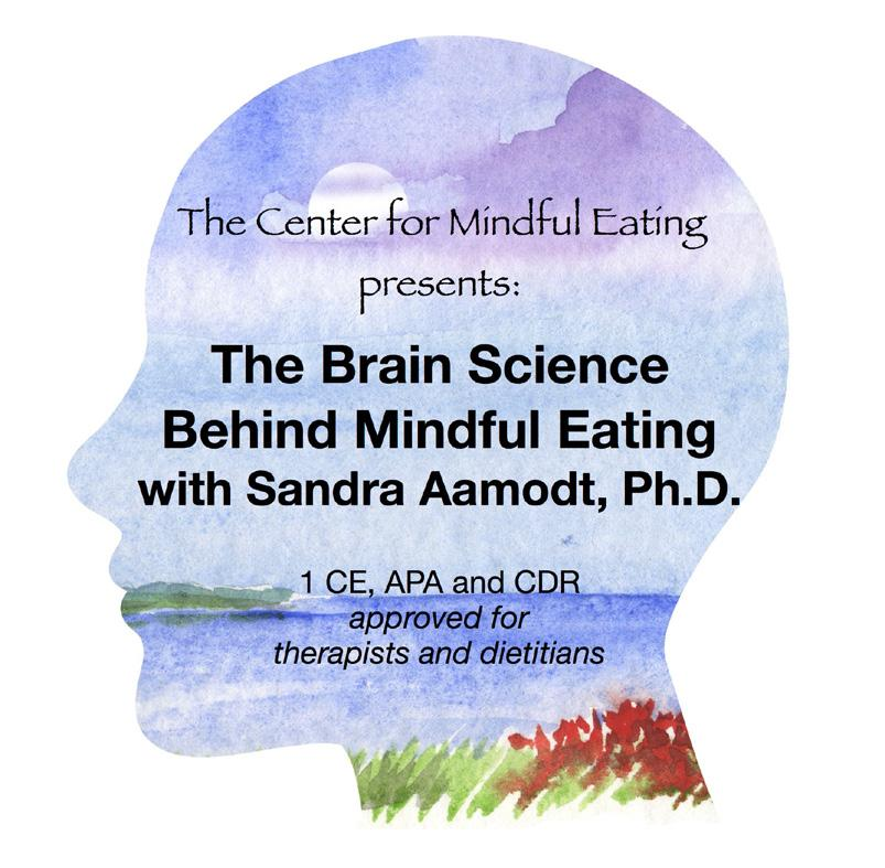 5 Steps to Overcoming Feelings of Food Addiction with Marsha Hudnall, MS, RD, CD (1 CE) Get Stressed,
