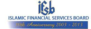 2. Clear Standard and Regulation of Islamic Financial Services Industry Establishing IFSB (2003) Malaysia also plays a role in setting up the Islamic Financial Services Board (IFSB) in 2003 and host
