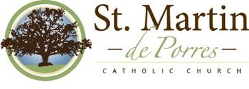 Coordinator - Grades 5-8 lperry@smdpcatholic.com Becky Clements - Religious Ed. Coordinator - Grades 9-12 bclements@smdpcatholic.com Victoria Hebert - Youth Director youth@smdpcatholic.