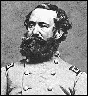 THE The time is at hand to stand and be counted with your Compatriots. If you haven t re-enlisted in the Lt. Gen. Wade Hampton Camp, please do so now.