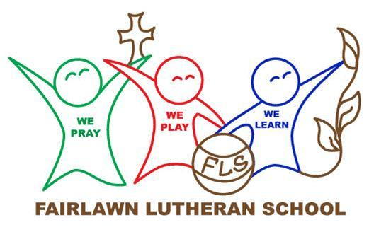 Lutheran School Moments By: School Ministry Director, Karla McDivitt 2014-2015 School Year Needs & Wish List Items Ministry needs: Volunteer Music and Art teacher for kindergarten once a week~ On our