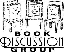 Page 6 Volume 30, Issue 1 BOOK CLUB NEWS The Book Club will meet on Wed., Jan 4 th, 2017 at 9:15 AM. You will have the opportunity to discuss your favorite book!