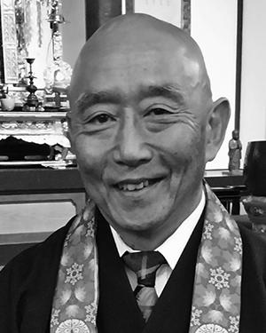 January 2017 Sacramento Betsuin SANGHA Vol. 54 No. 1 Page 4 President s Message (Continued) would venture to say he has worked much harder than he ever did in his long career as a postal carrier.