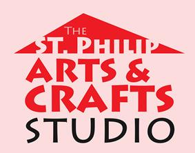 The Arts & Crafts Studio at Saint Philip is in need of good people to share their God-given talents by teaching a class this coming spring and/or summer.
