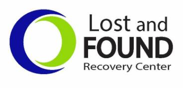 Lost & found recovery center Research also shows that those who practice gratitude tend to be more creative, bounce back more quickly from adversity, have a stronger immune system, and have stronger