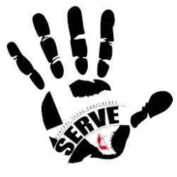 CTC Serve is one week away! Are you ready?! Find all the resources - logo, devotion, and more - your church needs to participate at www.ctcumc.org/ctcserve Calling All Mission Leaders/Pastors!