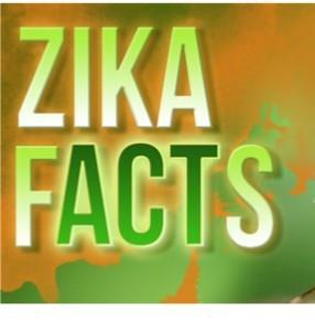 ZIKA IN TEXAS Currently, there is no vaccine or treatment for the Zika virus once it is contracted.