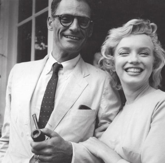 Arthur Miller Biography Playwright (1915 2005) Arthur Miller was an American playwright whose biting criticism of societal problems defined his genius. His best known play is Death of a Salesman.