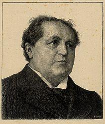 Abraham Kuyper 1837 1920 Netherlands Dutch leader father of 7 children entrepreneur Publisher/businessman Pastor, theologian Scholar, editor and writer, an