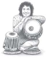 Think of the shehnai and the first thing you ll probably imagine is