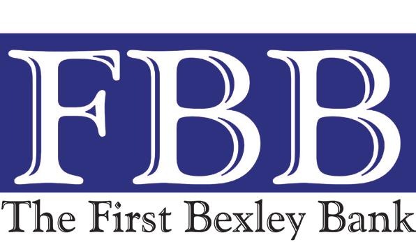 Preserving the Bexley Experience To