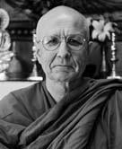 16 Acceptance & Responsibility From a talk given at Bodhinyanarama Monastery, in 2000 Ajahn Vīradhammo, originally from Toronto, Canada, took ordination at Wat Pah Pong in 1974.