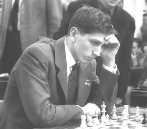 18 Jew ish dam age By J. B. Camp bell jbcampbellextremismonline.com Personally, I liked Bobby Fischer. He was a hell of a Jew-fighter.