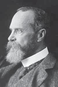 422 Part Three Philosophy of Religion: Reason and Faith PROFILE: William James (1842 1910) Few philosophers have been better writers than William James, whose catchy phrases gave life and succulence
