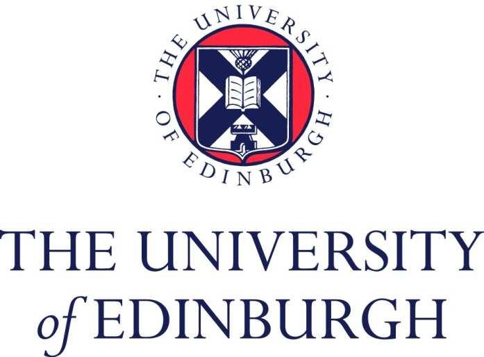 This thesis has been submitted in fulfilment of the requirements for a postgraduate degree (e.g. PhD, MPhil, DClinPsychol) at the University of Edinburgh.