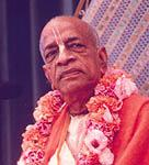 "1 of 18 6/2/2012 1:24 PM A Reply to Jayadvaita Swami's Paper ""Where the ritviks are Wrong"" Dear Jayadvaita Swami, Please accept our humble obeisances, all glories to Srila Prabhupada."