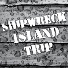 Shipwreck Island Trip - Thursday, June 23 from 8:30am-7pm in Panama City Beach, Florida. Cost is $30 (includes transportation, parking, park admission, pizza and drink for lunch).