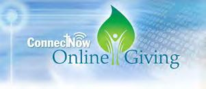 04-23-2017 PARISH NEEDS Page 11 Dear Parishioners, ONLINE OFFERING AND PAYMENT SYSTEM Our new Online-Giving is now available through our parish website: www.saintrita.com.