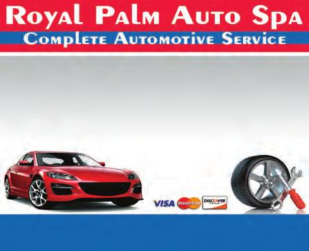 & TIRES AUTO ACCESSORIES Acura, Honda, BMW, Jaguar, Lexus, Toyota, Mercedes Benz Late Models Foreign &