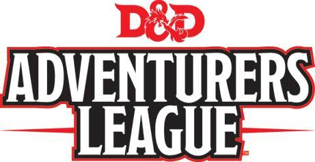 Administrators: Robert Adducci, Bill Benham, Travis Woodall, Greg Marks, Alan Patrick Release: July 14th, 2015 DUNGEONS & DRAGONS, D&D, Wizards of the Coast, Forgotten Realms, the dragon ampersand,