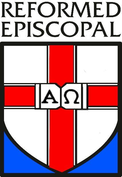 Constitution & Canons of the Reformed Episcopal Church As Adopted 2017 (version 3.