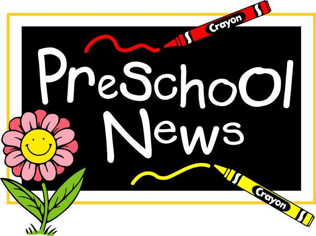 Just Around the Corner! by Jan Moreth, Preschool Director At 12:01 a.m. on Friday, January 20, 2017, online registration will open for 2017-2018 the Memorial Park Christian Preschool.