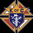 Knights of Columbus Msgr Clement Kern Council #8284 555 S. Lilley Rd Canton, Michigan 48188-1103!