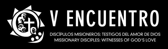 Parish Working Document Template Introduction The main goal of the V Encuentro is to discern ways in which the Church in the United States can better respond to the Hispanic/Latino presence, and to