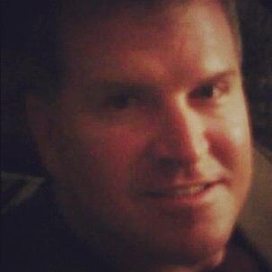 "PHONE: (972) 562-2601 Dennis Dale ""Denny"" Boston April 7, 1968 - November 13, 2012 Dennis Dale Denny Boston, age 44, of Allen, Texas, passed away November 13, 2012, in Allen."