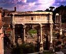 We will proceed the tour with the Roman Forum where you will get the idea of the splendor and glory of ancient Rome.