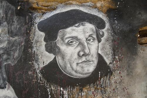 banking 55. What was a main goal of the Reformation? 56.