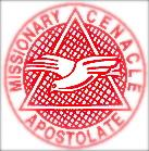 Rule of Life and Constitution of the Missionary Cenacle Apostolate This Rule of Life and Constitution was adopted on October 13, 1984 by the General Council of the Missionary Cenacle Apostolate after