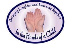 Thank you for your purchase from In the Hands of a Child Your Premiere Lapbook Provider since 2002!