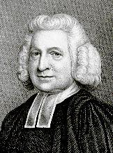 1738 Methodist Movement Charles Wesley 1739-1740 1739-1741 George Whitefield Benjamin Franklin emphasizing the importance and power of an immediate and personal religious experience.