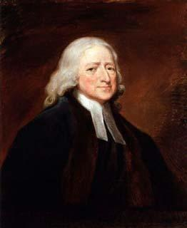 On 14 October 1735, Charles and his brother John sailed for Savannah in the Georgia Colony. The first Sunday school in the USA was started by John and Charles Wesley, in 1735.