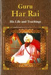 his temporal authority. This period is vital, since it marked the beginning of Sikh militarisation. Guru Hargobind Ji also awarded honours and meted out punishment, just as any other King would.