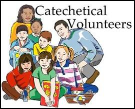 ENROLLMENT PLACEMENT Is determined by the following: Space availability Catechist volunteers available The date of enrollment Active parish membership GRADE PLACEMENT Students are enrolled in the