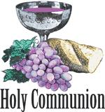 Confirmation and First Communion In the Phoenix diocese, children and youth must prepare for the sacraments of Confirmation and Communion in the same preparation process and celebrate these