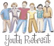 YOUTH MINISTRY SACRAMENT COURSE OFFERINGS YOUTH SACRAMENT PREPARATION PROCESS Reconciliation, Confirmation, Communion Check the Youth Calendar on the parish web